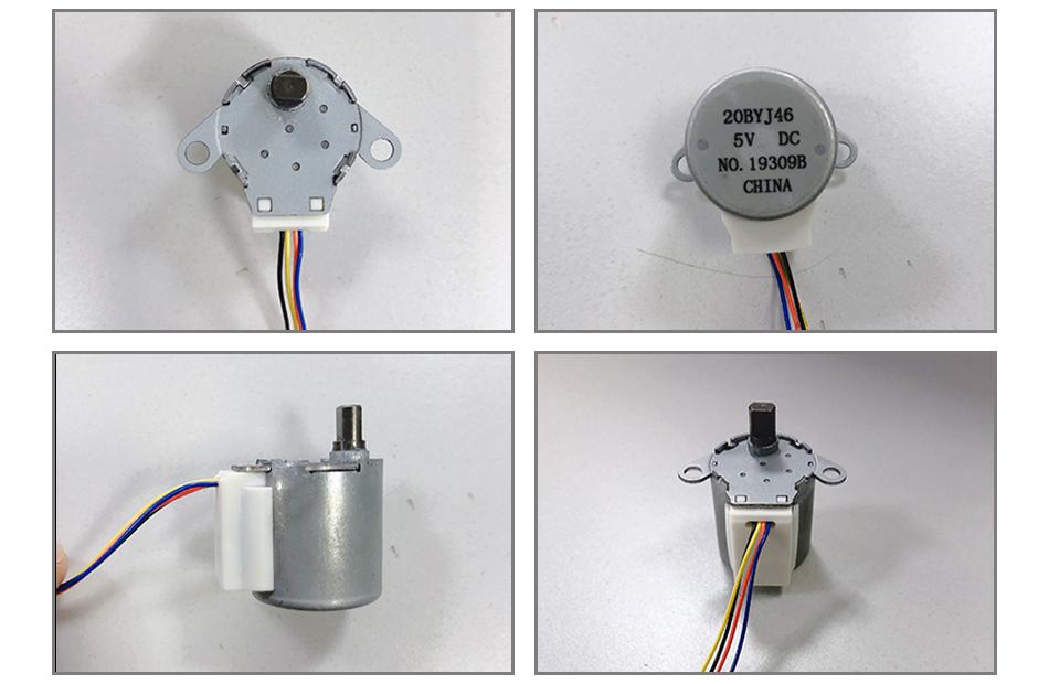 永磁同步减速电机相比异步电机的优势